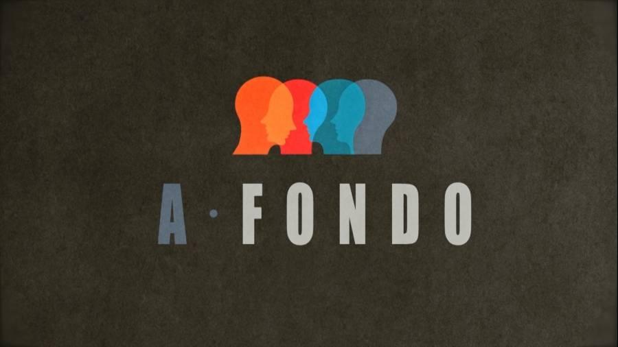 Análisis y opinión en las noches de Telepacífico para entender la realidad 'A Fondo'