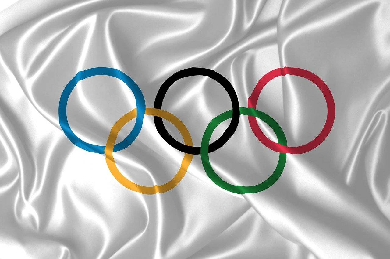 Juegos Olímpicos de Tokio: Calendario y horarios de los deportistas colombianos