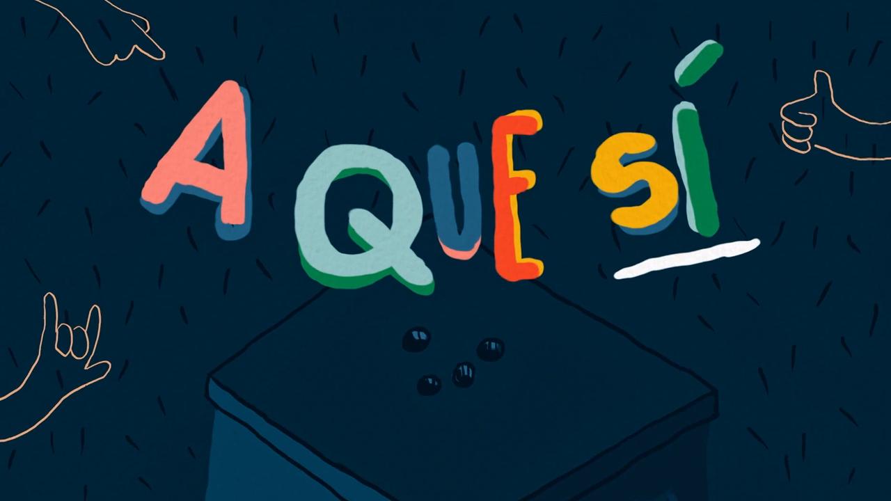 thumbnails-logo-aquesi