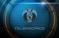 Copa Telepacífico – Julio 14