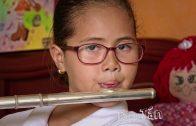 Elementales: Capoeira