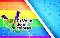 Sueños de Oro: Yilmar González
