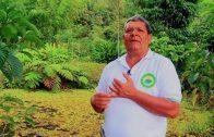 "Siembra T1/E2 ""Mercados Agroecológicos"""