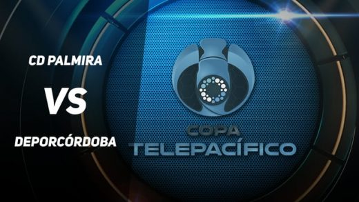 CD Palmira vs. Deporcórdoba