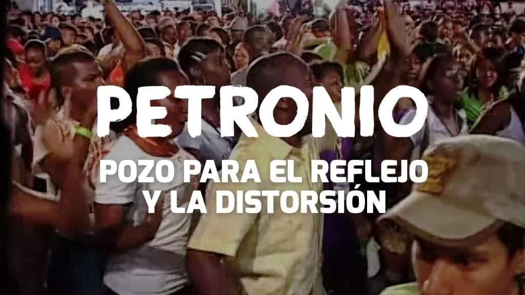 thumbnail-petronio