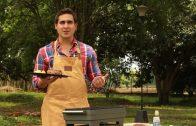 A cocinar: Biffe chorizo