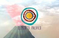 Elemento Pacífico