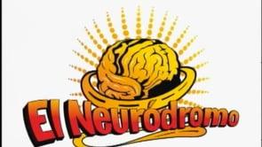 El Neuródromo