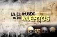 En el mundo de los muertos