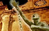 Libertad, 150 años de la abolición de la esclavitud