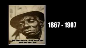 Manuel Santurio: Goles de barro