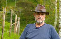 Cuentos verdes: Mejoramiento suelos Vereda El Retiro
