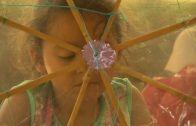 Cuentos verdes: Festival de las Cometas Dar Brut
