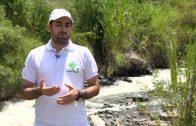 Cuentos verdes: Gestión del riesgo Río Cañaveral