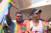 etiquetas-telepacifico-hombres-gay