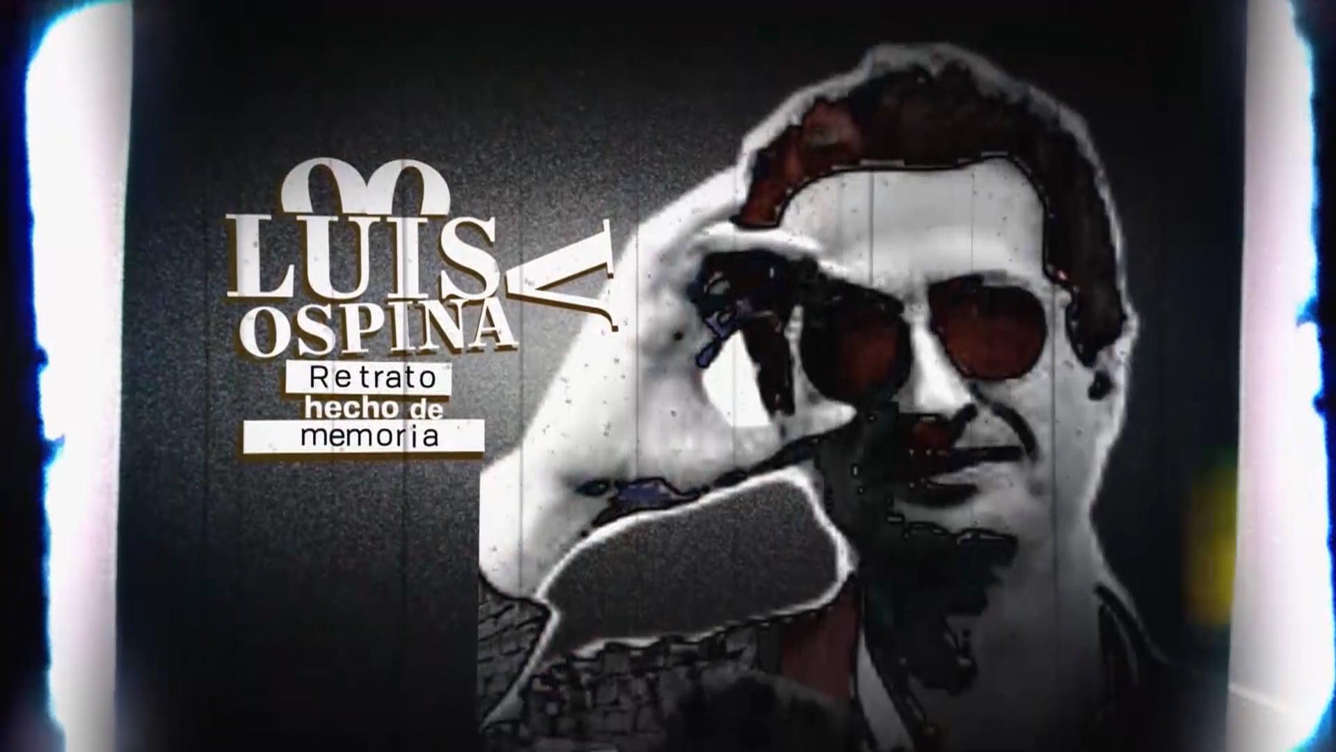 luis-ospina-retrato-hecho-de-memoria-documental