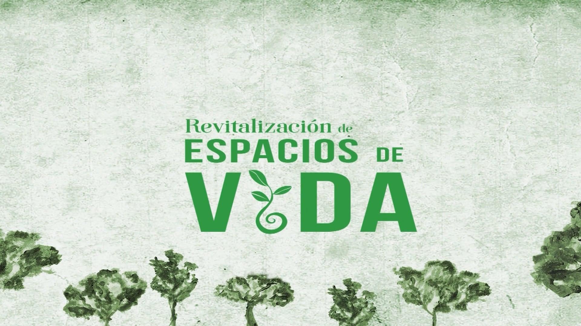 autonomias-territoriales-revitalizacion-espacios-de-vida