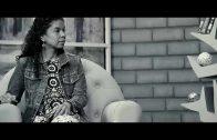 liliana-angulo-cortes-adn-sorprendente_min