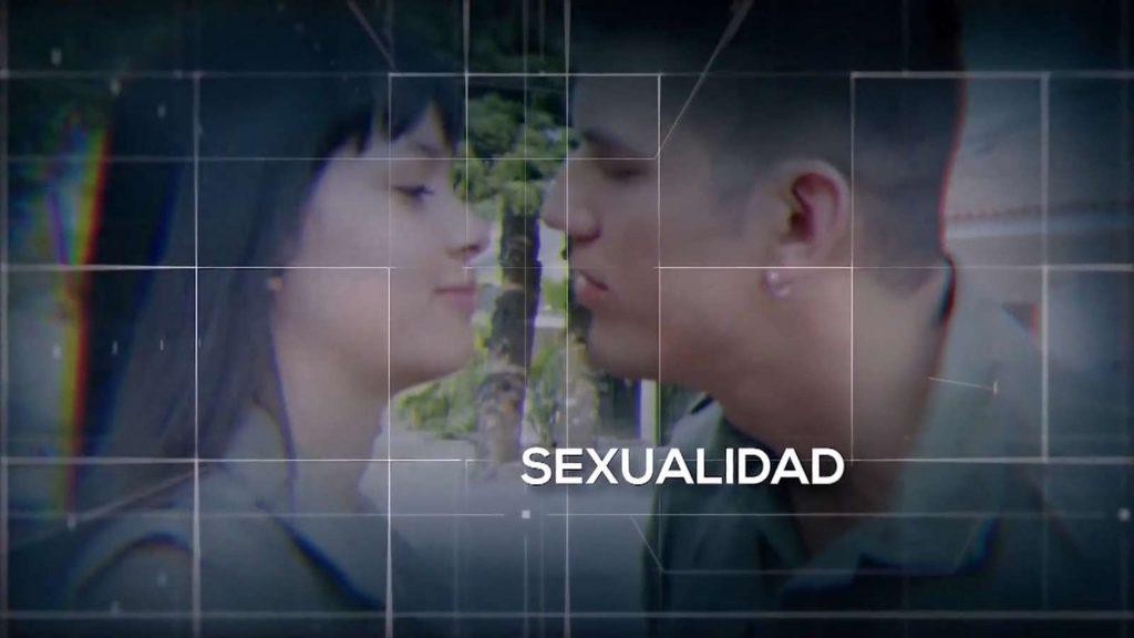 elementales-sexualidad-01_min