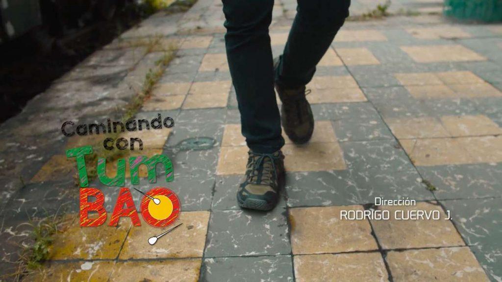 caminando-con-tumbao_min