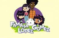 familia-lopez-gomez-06_min