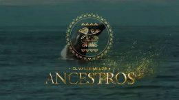 el-valle-de-los-ancestros_min